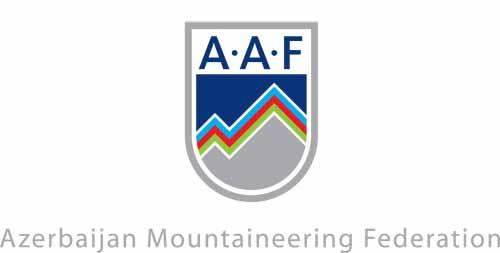Федерация альпинизма Азербайджана