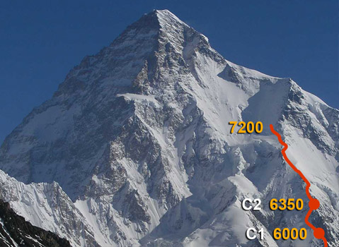 high peak map with K2 Winter2012 En on Hiking Hotspots Zakopane Poland likewise Mount Rainier Meadow Flowers Wallpaper likewise Kholat Unreal Engine 4 Horror Tilte Update Trailer additionally Toubkal in addition Appalachian Trail To The Pinnacle And Marys Rock Shenandoah National Park Va.