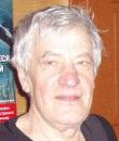 Бланковский Анатолий
