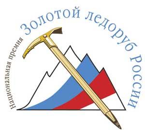 http://www.russianclimb.com/russian/far/emblema_ledorub.jpg